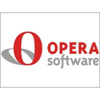 Opera Yenileniyor.