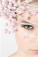 Dumansı Gözler,bakışlar Yaratmak İçin Öneriler