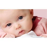 Bebeklerde Zihinsel Gelişim