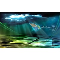 Windows 7'nin Bilmediğiniz 7 Özelliği