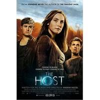 The Host : İnsanoğluna Yaranılmaz Yahu!.