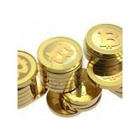 Dikkat: Skype'ta Bitcoin Dolandırıcılarına