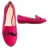 Slipper Loafer
