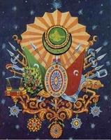 Osmanlıda En Yüksek Maaşı Kim Alıyordu?..