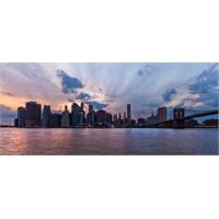 Newyork Manhattan