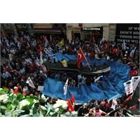 19 Mayıs 2012 - Gençliğin Diriliş Günü