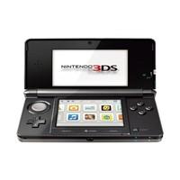 Nintendo 3ds Gözlere Zararlı Mı?