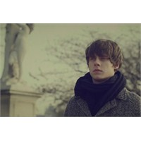 """Yeni Video: Jake Bugg """"A Song About Love"""""""