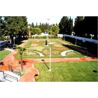 Torbalı Hipodrom Park