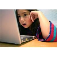 Çocuğunuz İnternet Ve Bilgisayar Bağımlısı Mı?