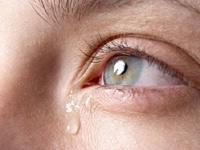 Ağlayan Gözler İçin En İyi Ev Yapımı İlaç