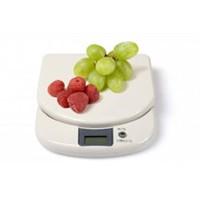 Anti – Kalori Diyeti
