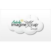 İmagine Cup 2012 Başvuruları Başladı