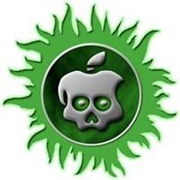 Chronic Dev Team Absinthe 2.0'ı Tartışıyor!