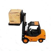 Radyo Kontrollü Forklift