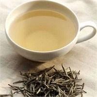 Beyaz Çayın Faydaları Nelerdir?