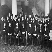 90. Yılında Lozan Antlaşması Ve Bilinmeyenler-1