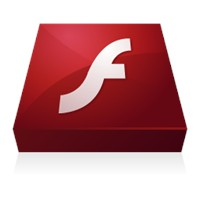 Adobe Flash Grafik Dersleri