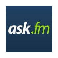 Ask.Fm'in Sırları