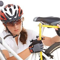 Bisiklet Selesi Nasıl Ayarlanır?