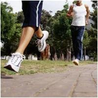 Koşmak Dizlere İyi Geliyor