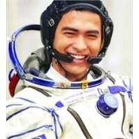 Malezyalı Astronottan ''uzayda 11 Gün'' Konferansı