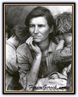Amerikan Rüyası – Amerika'nın Çocuk İşçileri