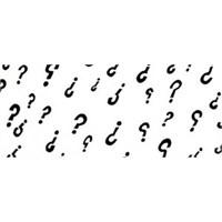 Siyah – Beyaz Lazer Yazıcı Önerisi