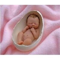 Tüp Bebek Ve Maliyeti