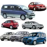 Arabada Nasıl Yakıt Tasarrufu Yapabiliriz?