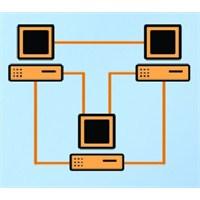 Online Eğitimin Tarihçesi