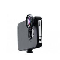 Schneider Optics İpro Lens Sistemi'ni Duyurdu