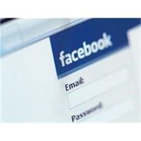 Facebook Uzantılı Epostalar Artık Zorunlu Olacak