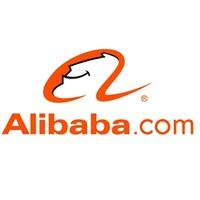 Alibaba, Yahoo'dan İntikamını Aldı !
