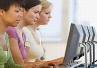 Çalışan Kadın Daha Sağlıklı