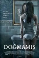Dogmamıs Filmi Fragman