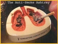 Sigarayı Bırakmak İsteyenlere…