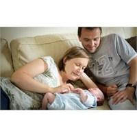 Bebeğin Katılımı Eşler Arası İlişkileri Etkiler Mi