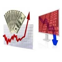 Piyasadaki Dalgalanmalar Size Para Kaybettirebilir