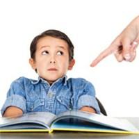 Karnesi Zayıf Gelen Öğrencilere Nasıl Davranmalı
