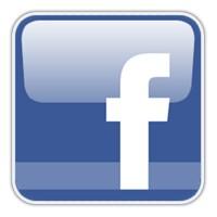 Facebook Sizi Gözünüzden Tanıyacak!