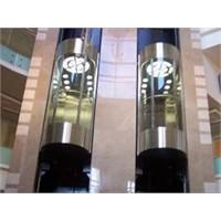 Asansördeki Sağlık Riski
