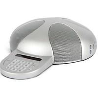 Quattro3 Sunum Hoparlörü Ve Telefon