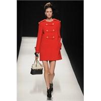 2012 Sonbahar Kış Moda Trendleri