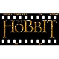 Hobbit'in İlk Tam Fragmanı
