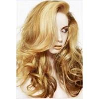 2013 En Çok Tercih Edilecek Uzun Saç Modelleri