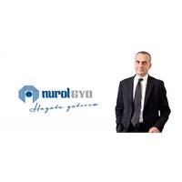 Nurol Gyo, Gayrimenkul Sertifikası Alacak!