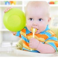Boğulma Riskine Karşı Bebeklerinizi Koruyun