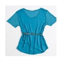 Batik Tunik Bluz Modelleri