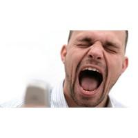 Müşteri Hizmetleriyle Çıldırmadan Konuşmanın Yolu